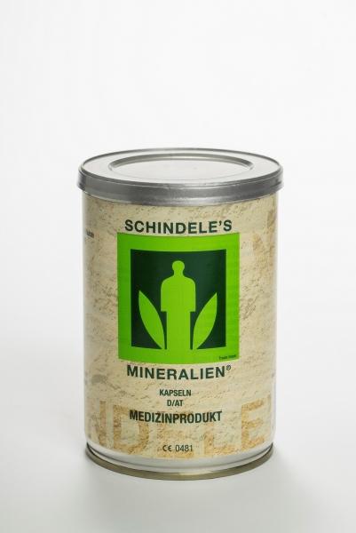 Schindeles-Mineralien-250er-Kapseln