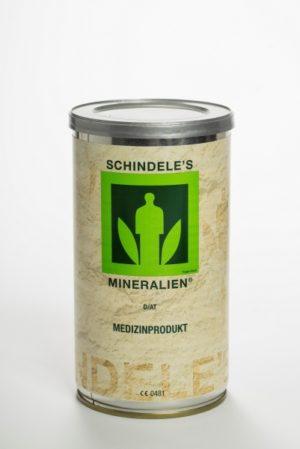 Schindeles-Mineralien-400g-Medizinprodukt_125_0