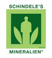Schindele Mineralien Shop