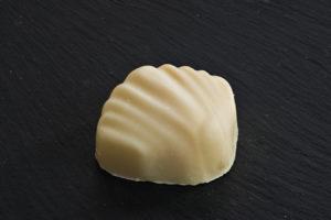 Luxus Seife Muschel